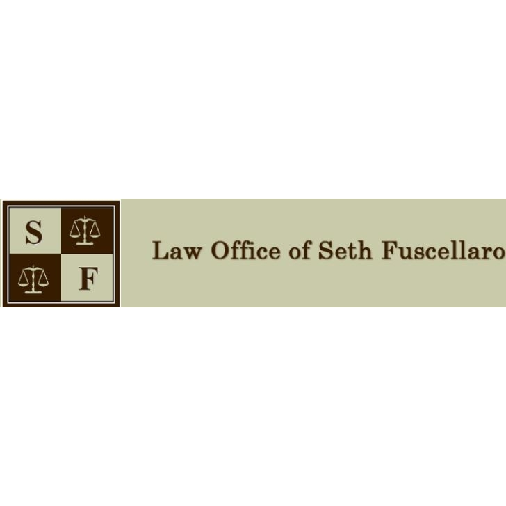 The Law Office of Seth A Fuscellaro - Wildwood, NJ - Attorneys