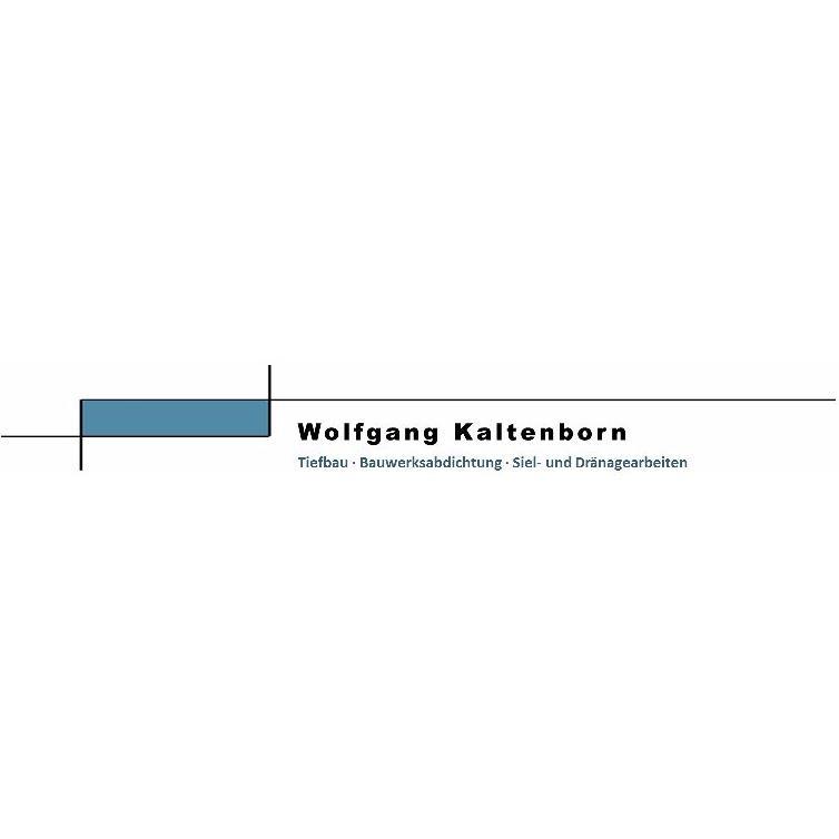 Kaltenborn, Wolfgang-Bauwerksabdichtung