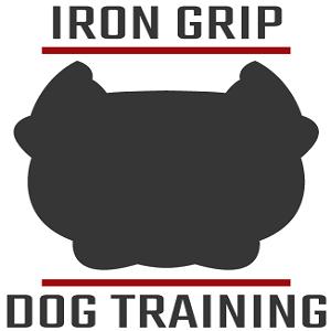 Iron Grip Dog Training - Villa Rica, GA 30180 - (678)235-5619 | ShowMeLocal.com