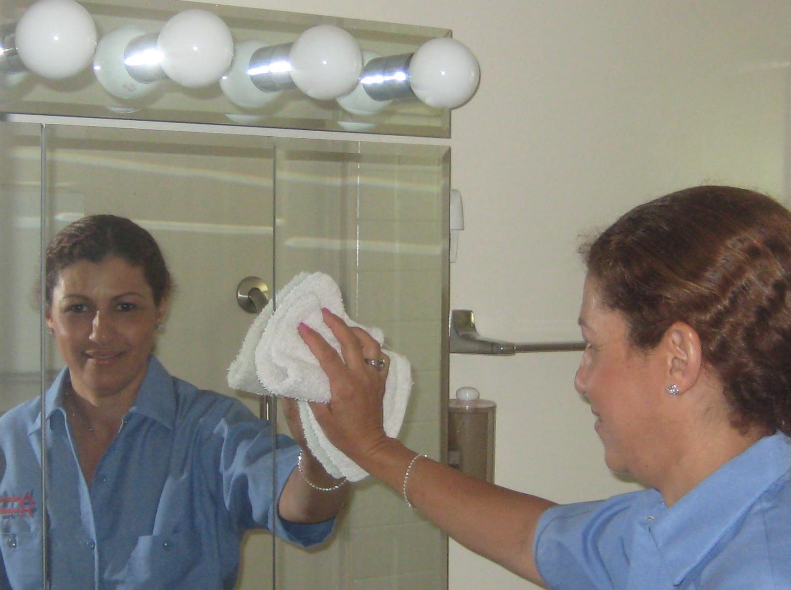 American Housekeeping of Utah image 4