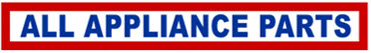 All Appliance Parts Of Sarasota - Sarasota, FL - Appliance Rental & Repair Services