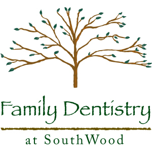 Family Dentistry at SouthWood