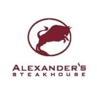 Alexander's Steakhouse -- Cupertino