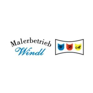 Malerbetrieb Windl Bernhard