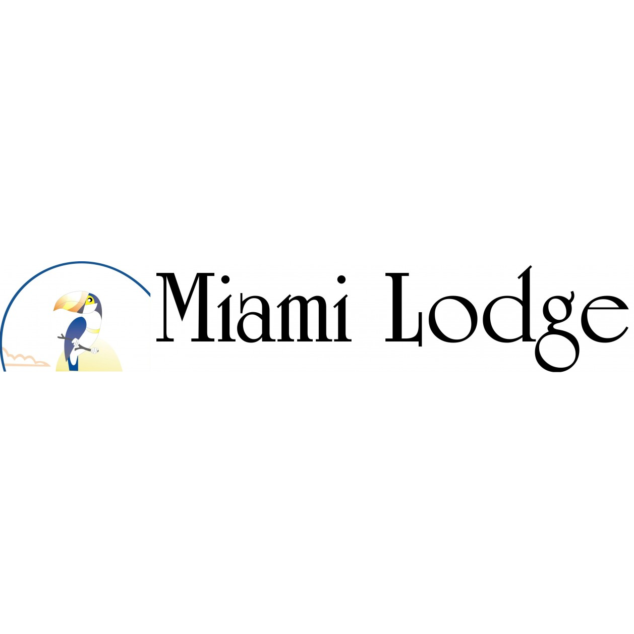 Miami Lodge