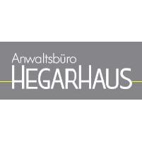 Bild zu Anwaltsbüro im Hegarhaus in Freiburg im Breisgau
