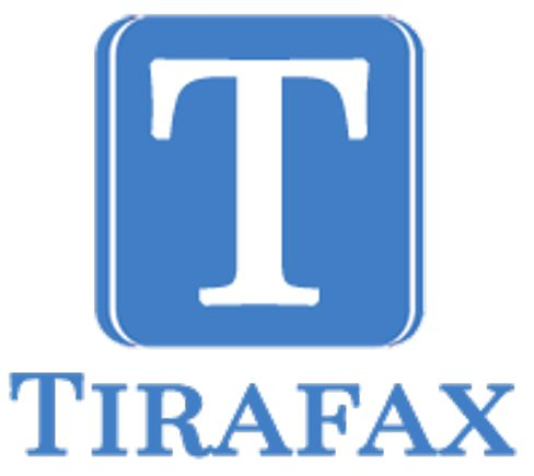 Tirafax Oy