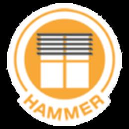 Bild zu Hammer Handwerk Pulheim in Pulheim