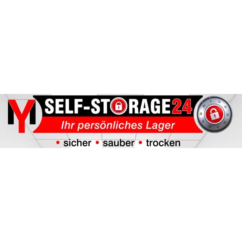 Bild zu M.Y. Self-Storage Bielefeld in Bielefeld