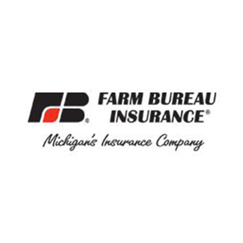 Farm Bureau - Dean Garlinghouse Agency