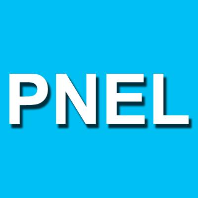 Phyllis Noble Estate Liquidator