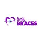 Family Braces SE   Orthodontist Calgary