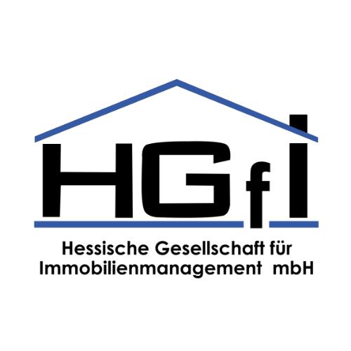 Bild zu Hessische Gesellschaft für Immobilienmanagement mbH in Gießen