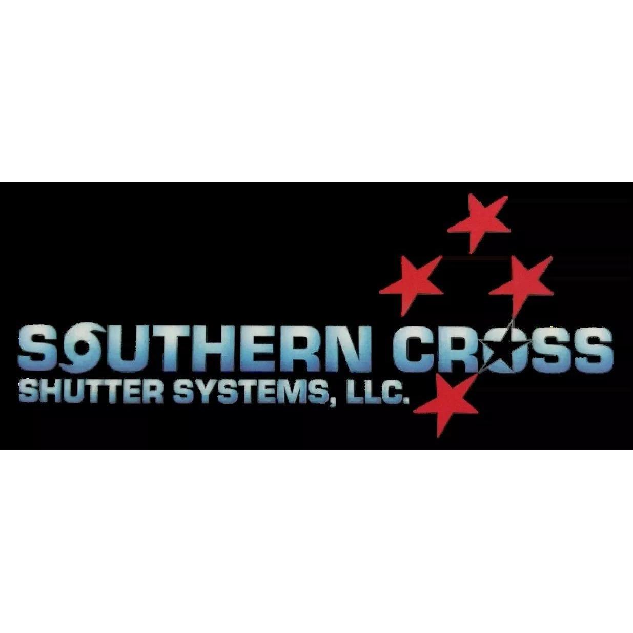 Southern Cross Storm Protection LLC - Port Charlotte, FL - Windows & Door Contractors
