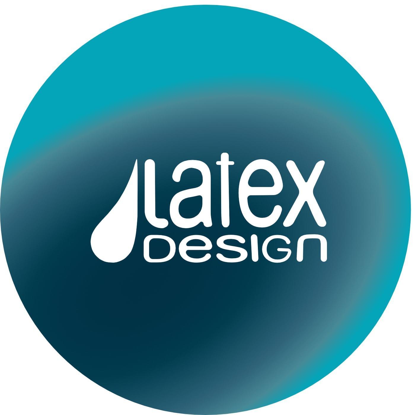 Latex Design Ltd - Oxford, Oxfordshire OX4 2JJ - 07491 965733 | ShowMeLocal.com