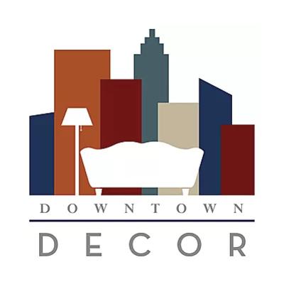 Downtown decor in las vegas nv 89101 for Creative design interior of nevada