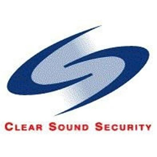 Clear Sound Security - Coventry, West Midlands CV6 5NQ - 02476 668366 | ShowMeLocal.com