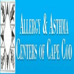 Allergy & Asthma Centers of Cape Cod - Yarmouth Port, MA - Allergy & Immunology