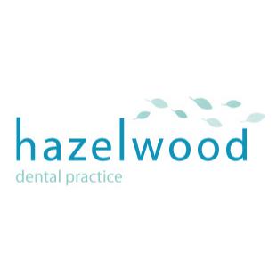 Hazelwood Dental Practice Glanmire