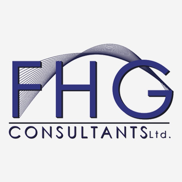 FHG Consultants Ltd - Beckenham, London BR3 3HT - 01689 663580 | ShowMeLocal.com