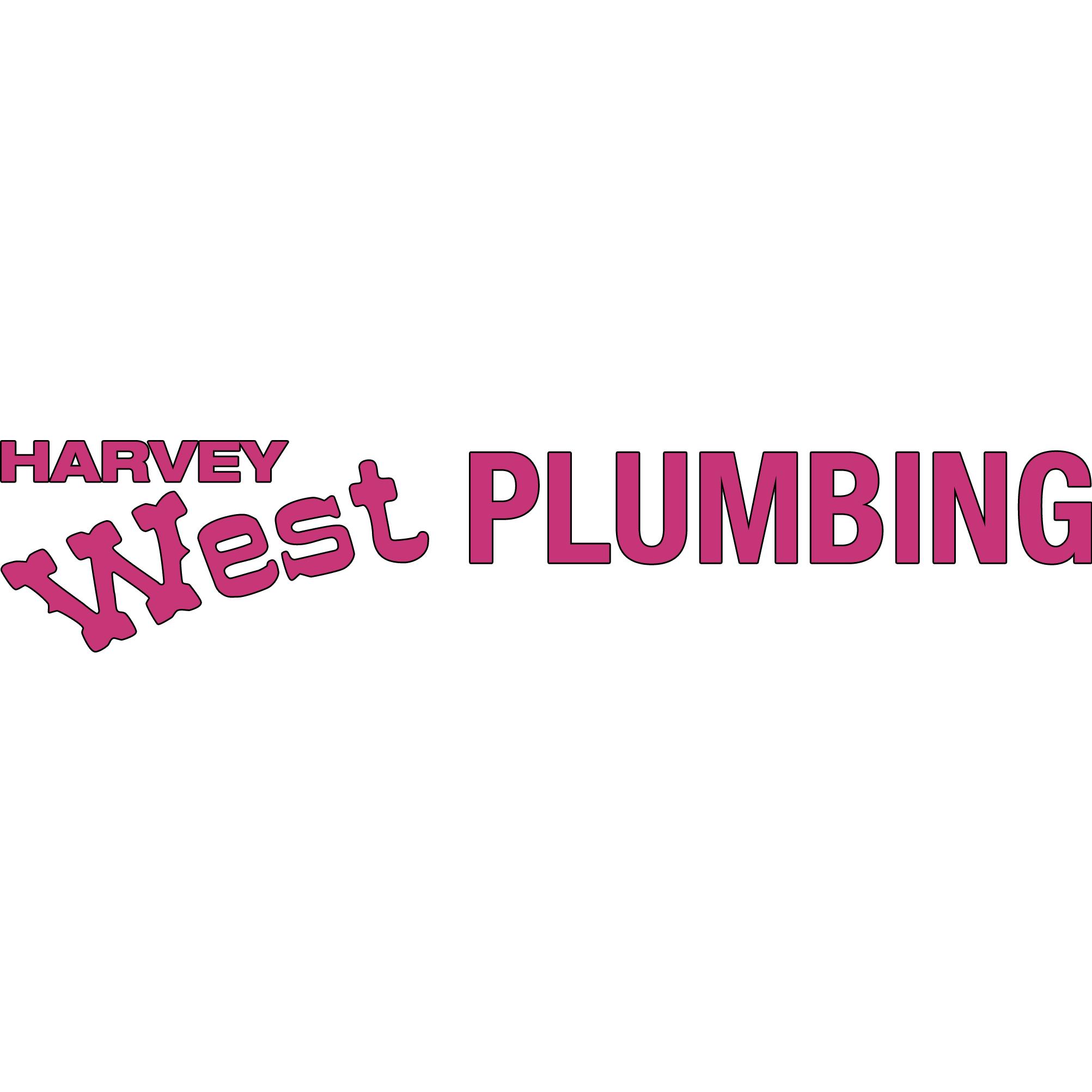 Harvey West Plumbing - Wylie, TX - Plumbers & Sewer Repair