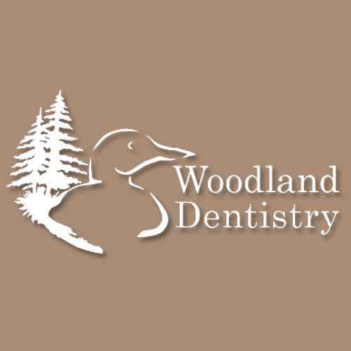 Woodland Dentistry