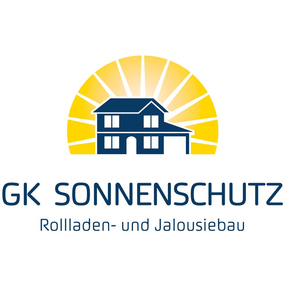 Bild zu GK Sonnenschutz in Bittenfeld Gemeinde Waiblingen