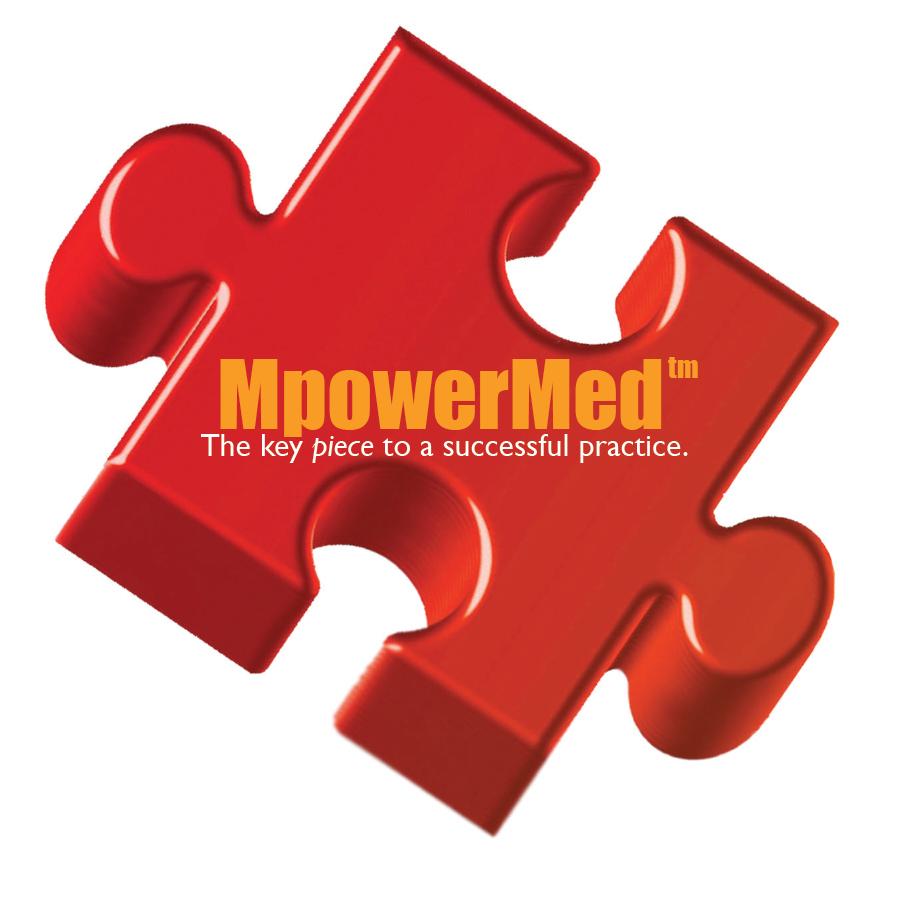 MpowerMed, Inc.