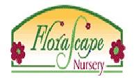 Florascape Nursery