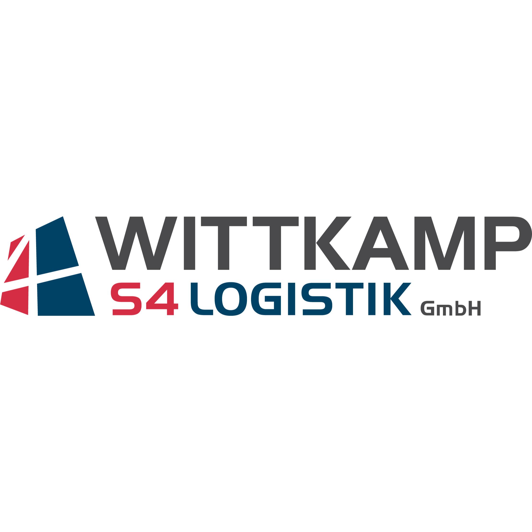 Wittkamp S4 Logistik GmbH
