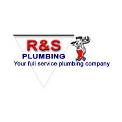 R S Plumbing