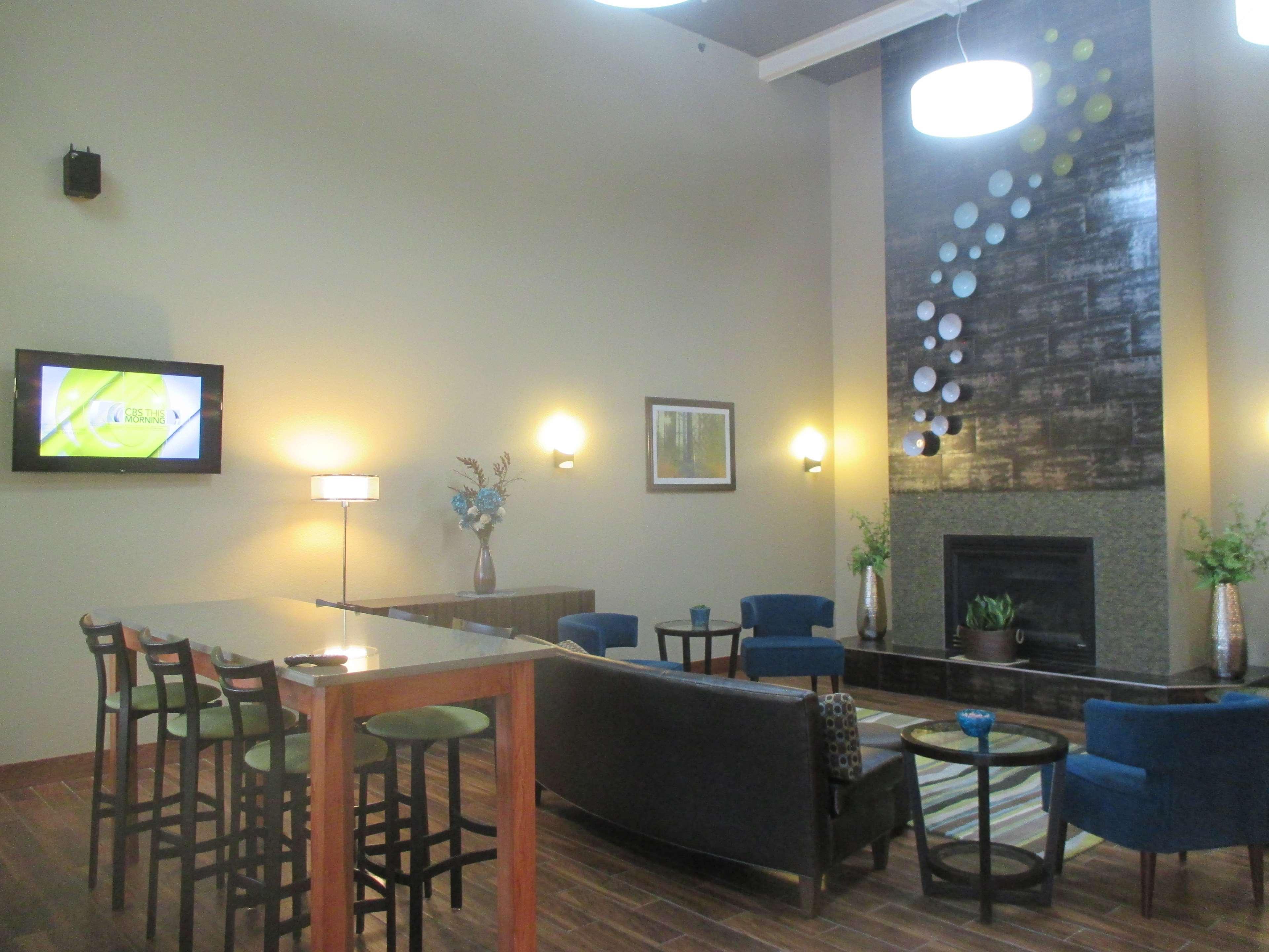 Hotels In Menomonie Wi Near Uw Stout