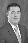 Edward Jones - Financial Advisor: Zach Perez