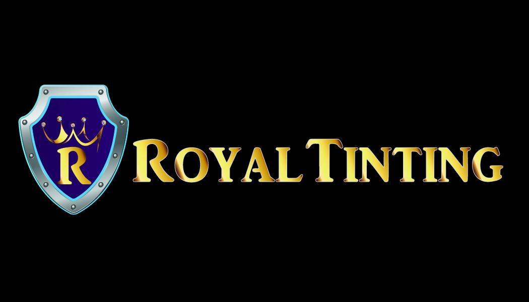 Royal Tinting - North Salt Lake Store
