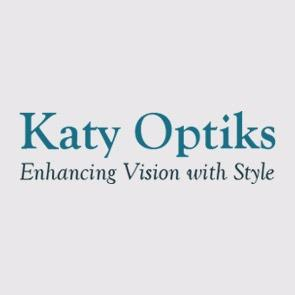 how to become an optician in texas