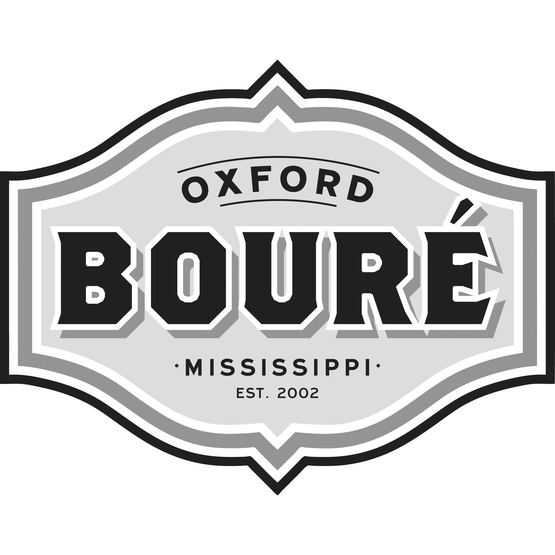 Boure Restaurant
