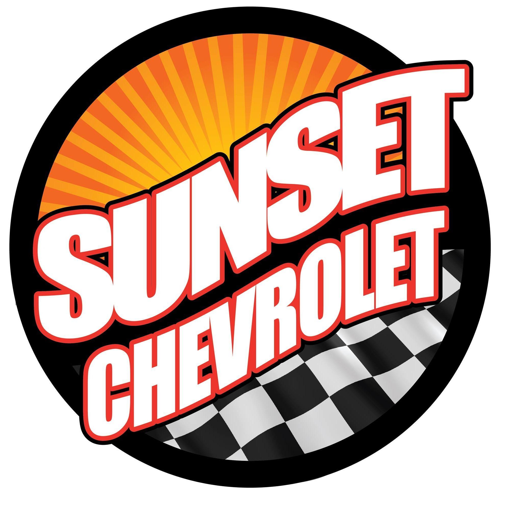 Sunset Chevrolet - Sumner, WA - Auto Dealers