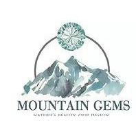 IDAHO SPRINGS MOUNTAIN GEMS