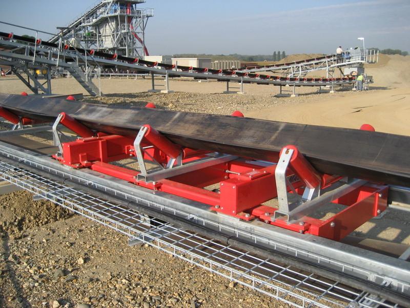 Rice Lake Weighing Systems Europe BV