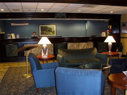 holiday inn tewksburyandover in tewksbury ma 978 640