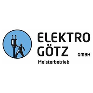 Elektro Götz GmbH