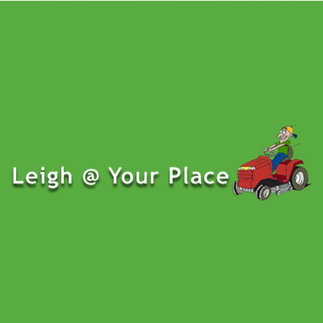 Leigh @ Your Place - Chalfont St Giles, Buckinghamshire HP8 4EX - 01494 873445 | ShowMeLocal.com