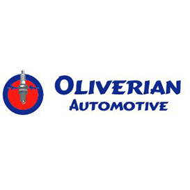 Oliverian Automotive - Pike, NH - General Auto Repair & Service