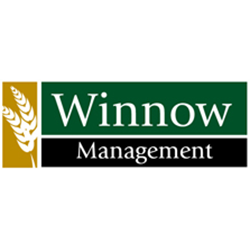Winnow Management