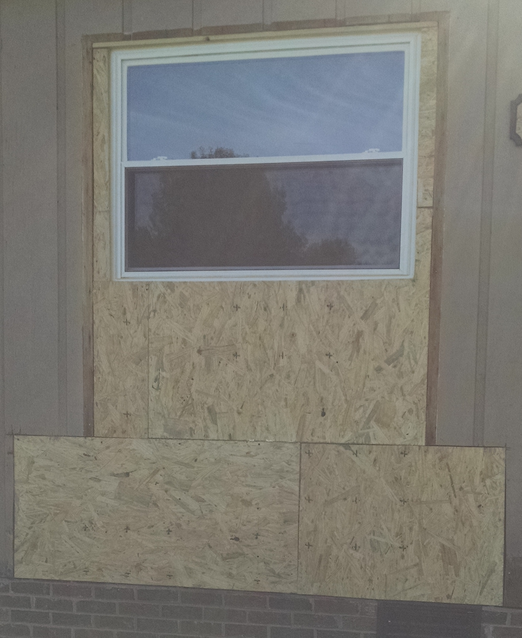 Riley S Siding Amp Windows Coupons Near Me In Hickory 8coupons
