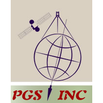 Pacific Geomatic Services, Inc. - Mountlake Terrace, WA - Surveyors
