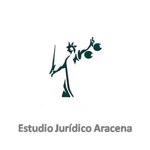 ABOGADA ARACENA - ESPECIALISTA EN FAMILIA - ABOGADA LABORAL