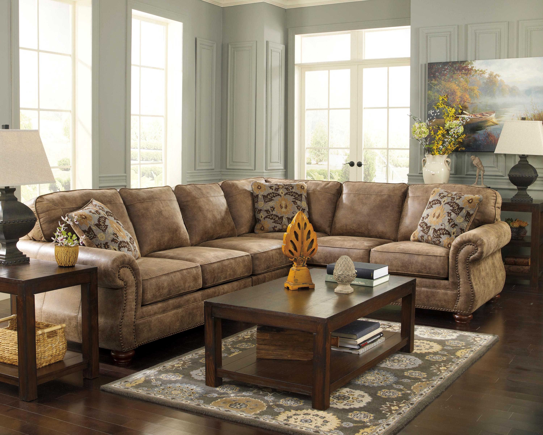 furnish 123 in eau claire wi 54701