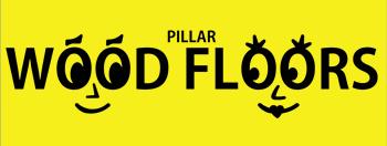 Pillar Wood Floors