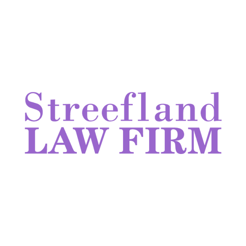 Streefland Law Firm
